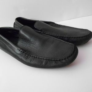 Calvin Klein Mens Loafers Size 12M FO855 David